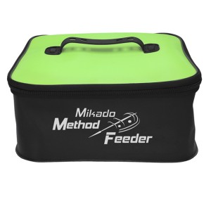 POJEMNIK  METHOD FEEDER 002-S